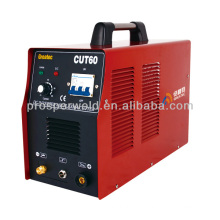 inverter AIR plasma cutting machine cut 60