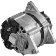 Lucas alternator Ford, Jaguar, 0120488211, 0120488228, 1008223, 86AB10300NA, 54022604, LRA604, 2871 C 105