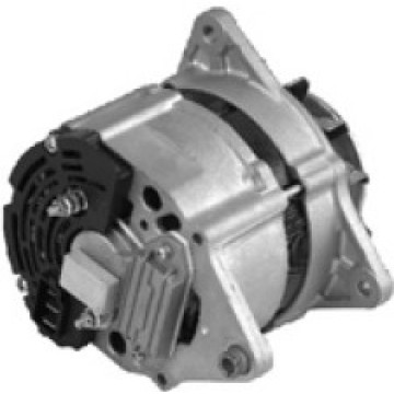 Lucas alternator for Ford,Jaguar, 0120488211, 0120488228, 1008223,86AB10300NA,54022604,LRA604,2871C105