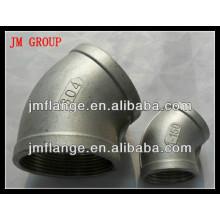 "ASME 1/2""-24""stainless steel bend"