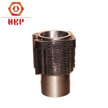 Deutz diesel 413 engine spare parts cylinder liner 04185295