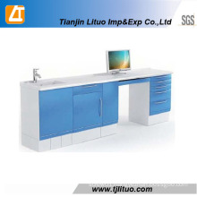 Dental Metal Cabinet Dental Unit