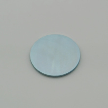 Hot selling attractive price for Ndfeb Round Magnet Rare Earth Round Permanent Neodymium Magnet export to Samoa Factory