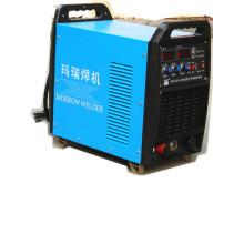 Nbc Série IGBT Inverter MIG / Mag Máquina De Solda