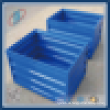 Umschlag-Box-Form
