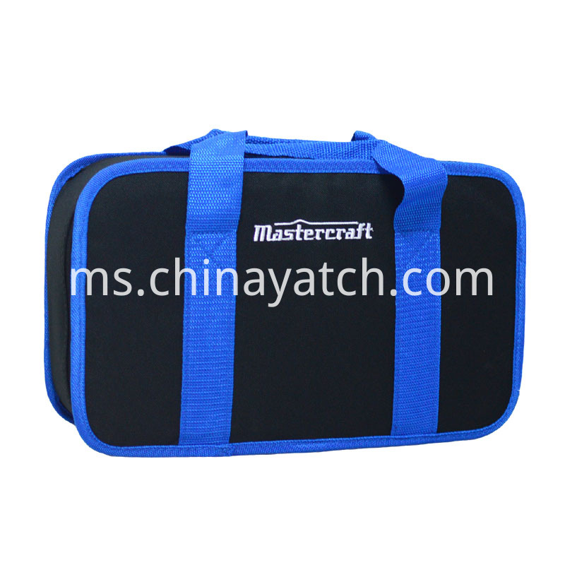 Medium Size Tool Bag