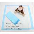 Professional Non Woven Fabric pet pad