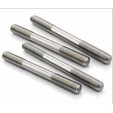 Stainless Steel Threaded Stud (ATC-298)