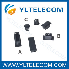 Tapa para Patch Panels