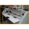 tapa de 2 Cabezal proveedor de máquinas de bordado en Emiratos Árabes Unidos