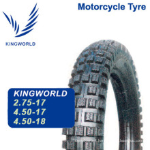 off Road 250 Motorcycle Tyre 90/90-19