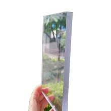 Fiberglass Drawing Board Transparent Glass Fiber Sheet