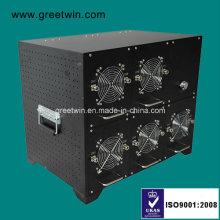 Handy-Signal Jammer Sicherheit Verteidigung Jammer (GW-2500VA11)
