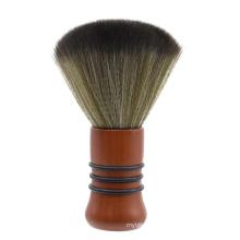 2021 Hot New High Quality Salon Hairdresser Tools Soft Brush