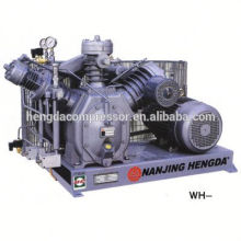 air compressor auto drain 20CFM 145PSI