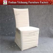 Модная отделка стула дизайна Yc-831-01
