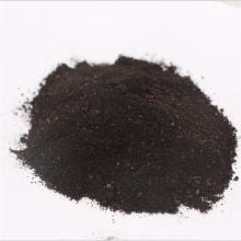 Hecho en China fertilizante orgánico a granel natural