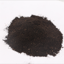 High lower manure compost organic fertilizer