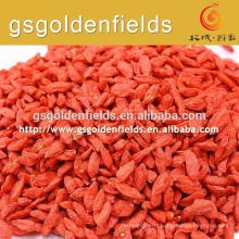 2017dried goji berry wholesale