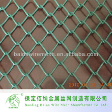 Decorative Chain Link Fence Decor Export
