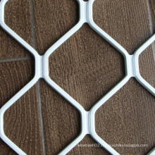 China Hot Dipped Galvanized Guarding Mesh Fence (TYE-28)
