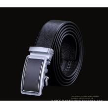 Automative belt replica designer belts for men