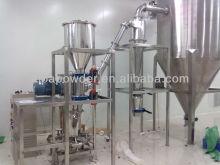 High-effect nut grinding machine/grinder/grinder equipment