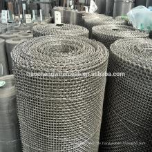 Alibaba Express Inconel 600 Metallgitter Nickel Kupferlegierung net