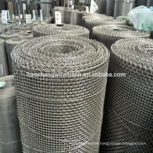alibaba express inconel 600 metal mesh nickel copper alloy net