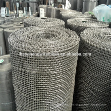 alibaba экспресс инконель 600 металлическая сетка из никель-медного сплава сетка