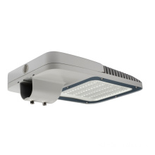 5 ans de garantie 150 watt led street light