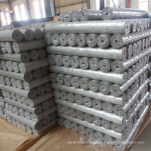 Insect/Mosquito/Fly Aluminum Mesh/ Aluminum Wire Mesh