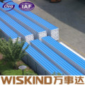 Next Year New Widely Construction Light Metal Structure (wsdss110)