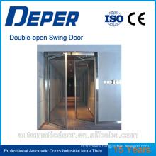 AUTOMATIC SWING DOOR OPERATOR