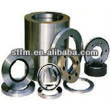 2013 heiße Verkauf Klingen für metallurgische Maschinen
