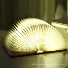 LED-Farblicht flexibles helles Außenlicht