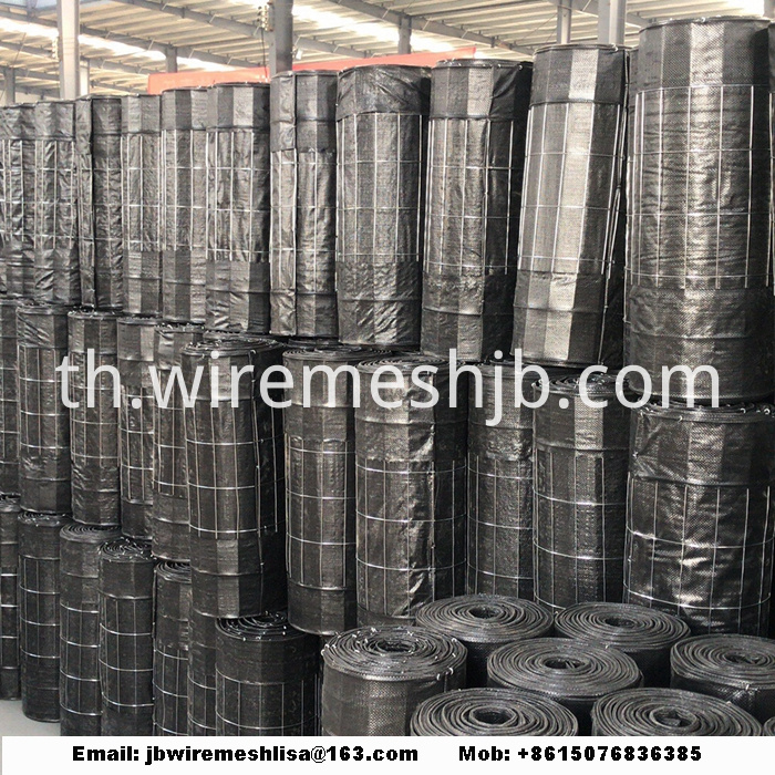 Wholesale-wire-back-pp-woven-geotexiltes-wire6