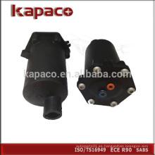 Secador de compresores de aire caliente VUB504700 para Land Rover Discovery 3 Parts