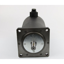 Hot Sale 130mm 80-325VDC 40n. M NEMA52 Stepper Motor for CNC Laser