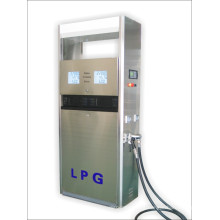 LPG Dispenser (LPG224A)