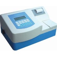 Laboratorio equipo lector de microplacas Mr-9602A
