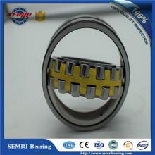 3524 rodamiento de rodillos esféricos autoalineable rodamiento de rodillos (22224)