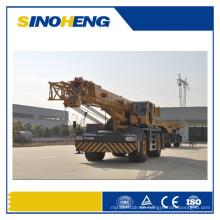 Sinoheng-Marke 75 Tonnen-Geländekran Qry75