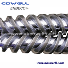 Bimetallic Good Quality Screw Barrel