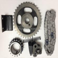 China Manufacturer KA-07 Timing Chain For 5K engine 13506-13020 LITEACE Box (_R2__V) 1.5 (KR27_V)