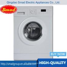 Máquinas de lavar automáticas totalmente automáticas da lavagem de Eco da venda da porcelana 7kg