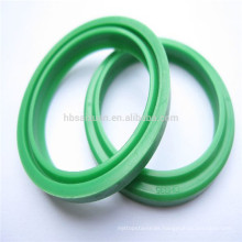 PU Dhs Piston Rod Oil Seal