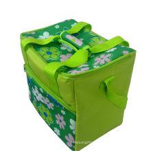 Halten Sie frische Kühltasche und Isolierbeutel (YSCB00-8013)