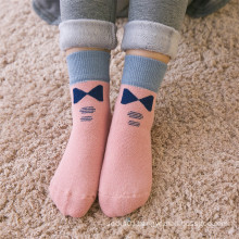 Thick Kid Cotton Winter Socks /Cushion Socks/Terry Socks