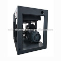 30HP 22KW Lubricated Type Scroll Air Compressor with CE Certificate